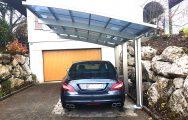 Autounterstand_VRS (2)