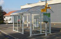Bus_Personenunterstand_1