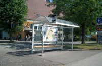 Bus_Personenunterstand_2