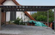 Carport CSS_Snowsky SA 5861
