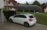 Carport_KCR_sunsilver