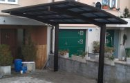 Carport_KRB_2