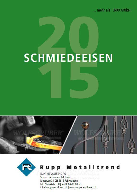 Schmiedeeisen_KatalogJPG