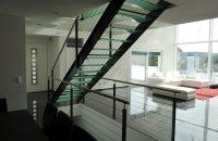 Treppe_Glastritte_1