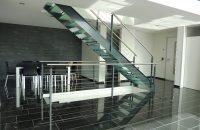 Treppe_Glastritte_2