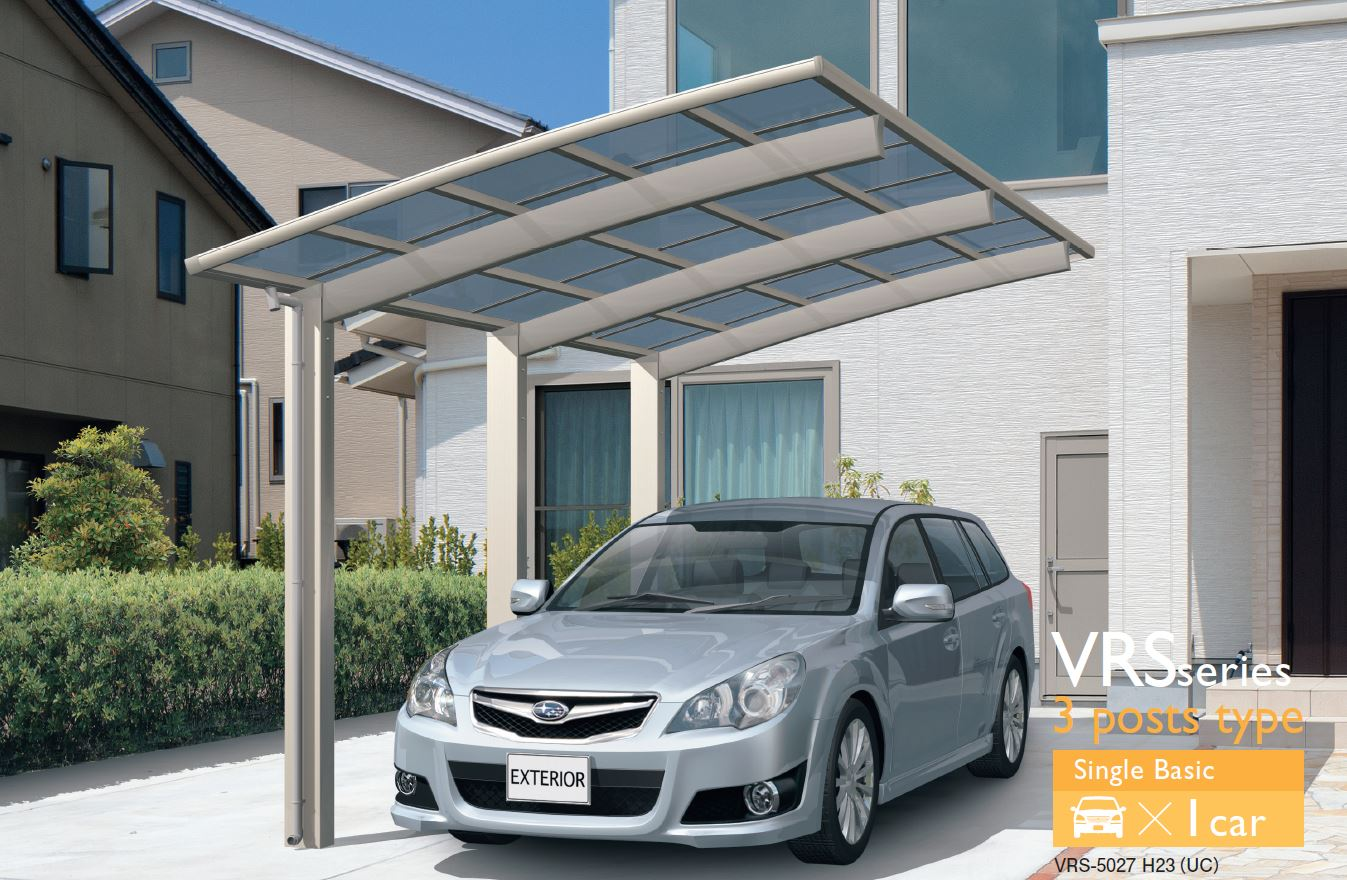 Carports – Rupp Metalltrend on patio designs, workshop designs, laundry room designs, porte cochere designs, horse barn designs, swimming pool designs, alcove designs, ground level designs, family room designs, basement designs, sunroom designs, driveway designs, porch designs, canopy designs, courtyard designs, garage designs, verandah designs, closet designs, newel post designs, shed designs,