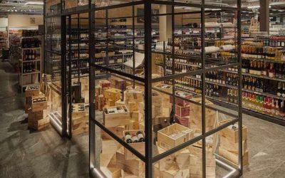 Weinkeller_im_Supermarkt