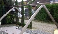 aufbau-aluminium-carport-2
