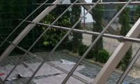aufbau-aluminium-carport-3