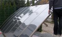 aufbau-aluminium-carport-4