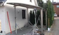 aufbau-aluminium-carport-5