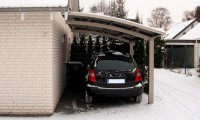 aufbau-aluminium-carport-6