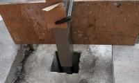 montage-reihencarport-1