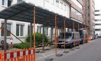 montage-reihencarport-7
