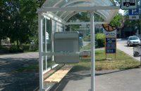 Bus_Personenunterstand_3