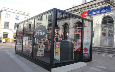 Pop-up-shop-Container
