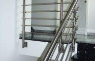Treppengelaender_mit_Traversen