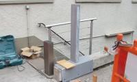 montage-reihencarport-4