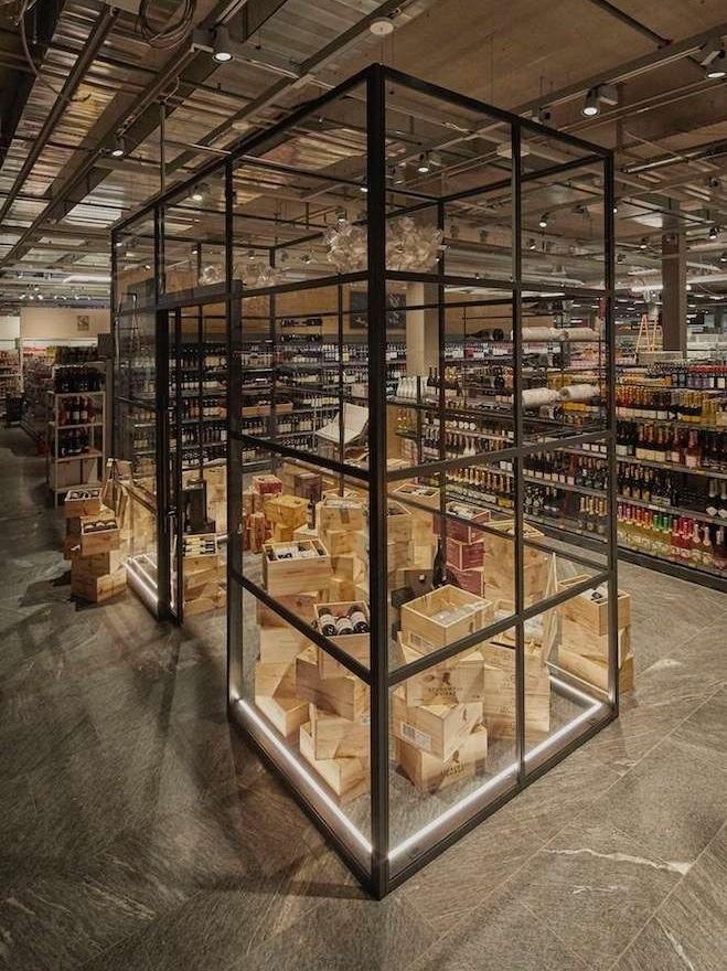 Weinkeller_im_Supermarkt_2