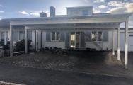Carport CSS 5180 SLC